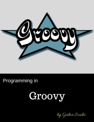 Programming Exercises