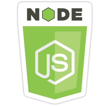 How to get system information of a file or directory in Node js (stat)